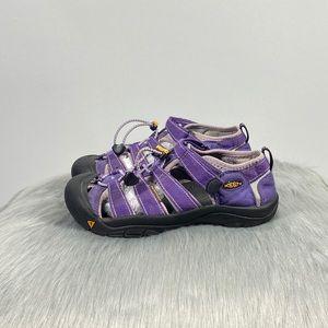 Keen Waterproof Women Hiking Sandals